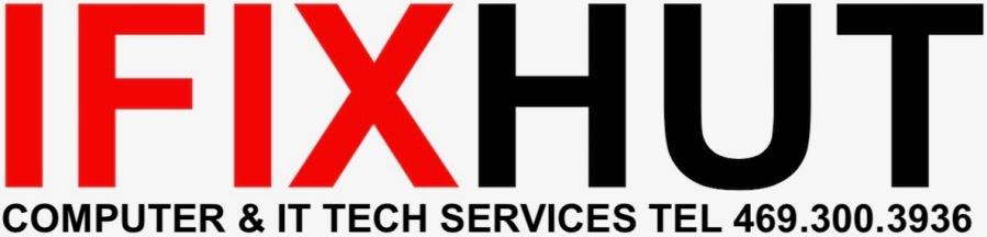 IFIXHUT Cellphone and Computer Repair McKinney