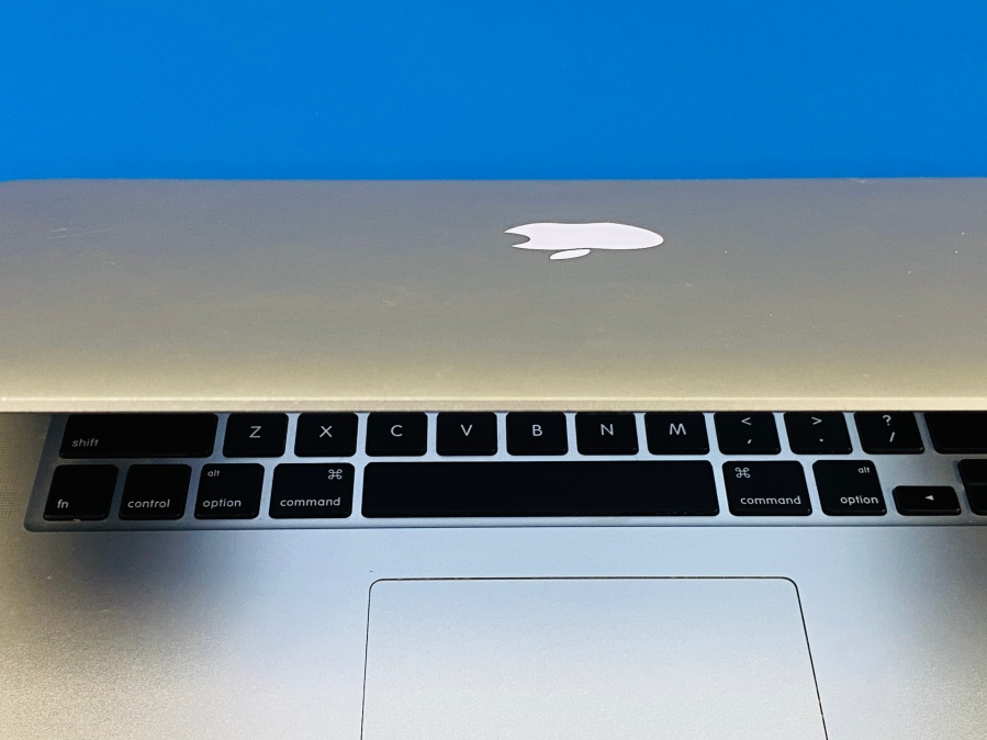Apple macbook air repair Frisco Texas