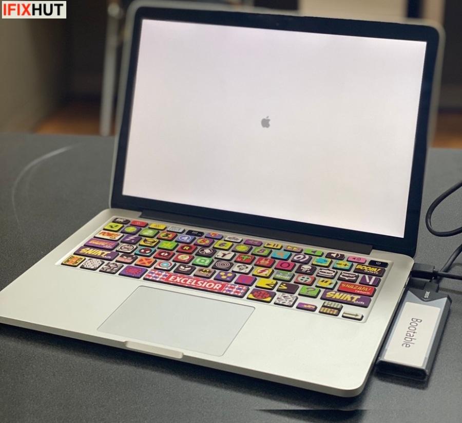 MacBook repair near richardson texas, macbook screen repair, battery replacement