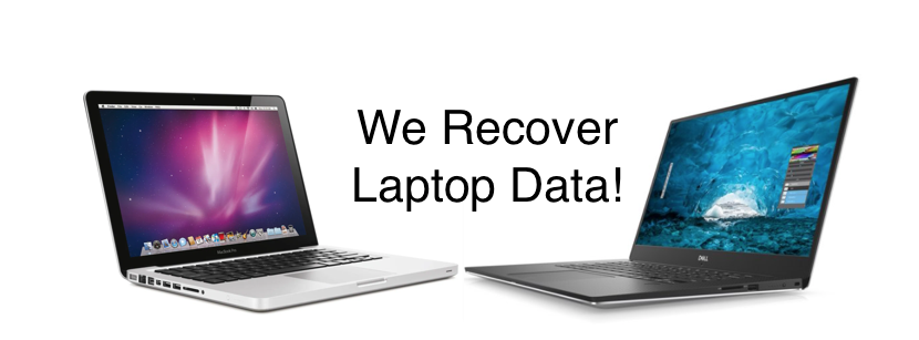 Apple and windows data recovery Sherman Texas