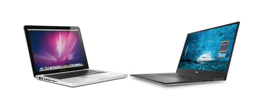 Apple and windows PC repair service Sherman Texas