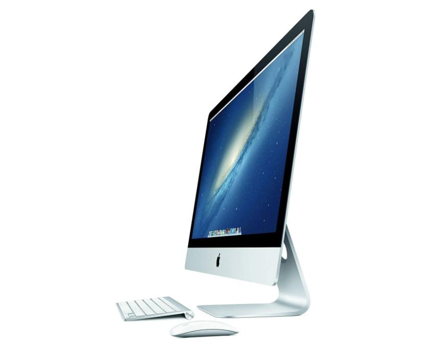 iMac repair Princeton Texas