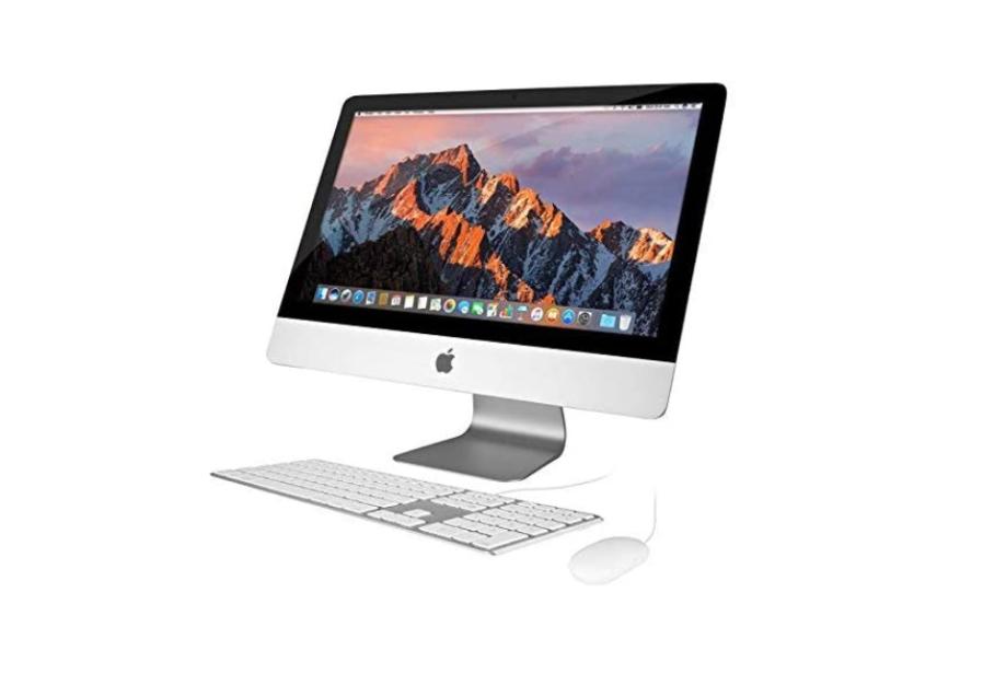 PC desktop iMac repair McKinney Texas