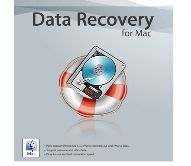 Apple mac computer repair McKinney Texas