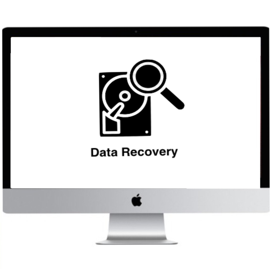 Apple Mac computers iMac, MacBOOK, MacBook air, MacBook pro, Mac pro, Mac mini data RECOVERY NEAR aLLEN tEXAS
