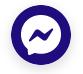ifixhut-facebook-chat-tech-support-mckinney-dallas-texas