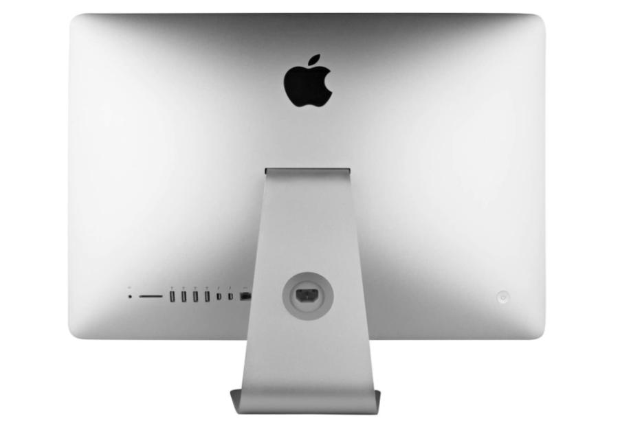 iMac repair farmersville Texas Apple desktop computer repair service