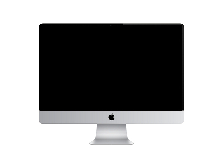Apple desktop iMac repair McKinney Texas