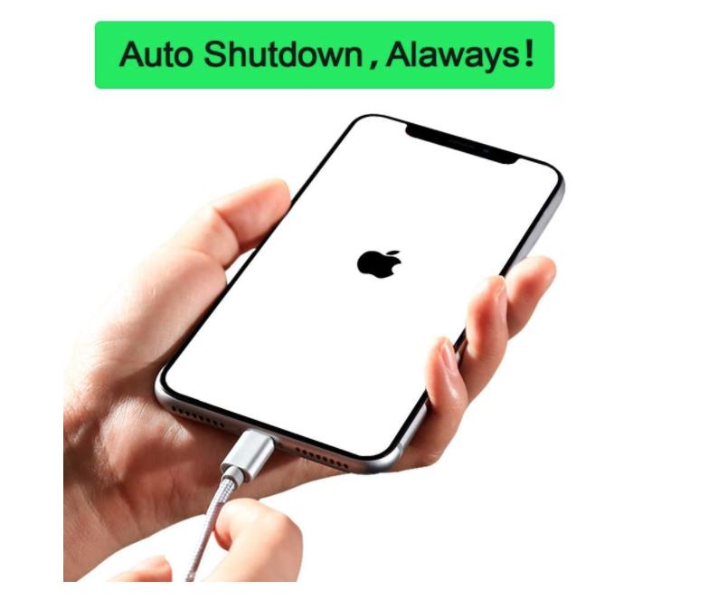 Apple iPhone X battery issue repair service near McKinney Texas