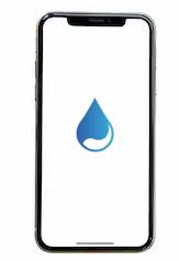 iPhone X liquid damage repair McKinney Texas