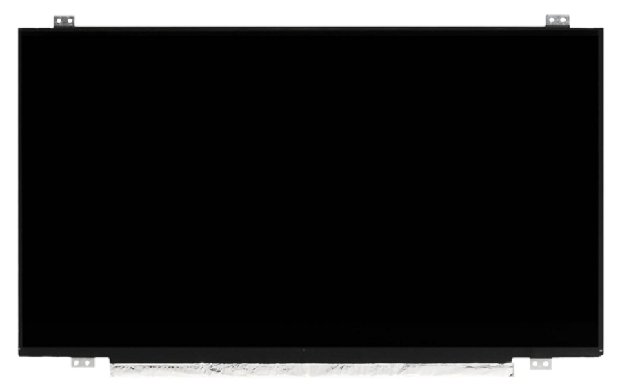 PC laptop computer LCD screen replacement