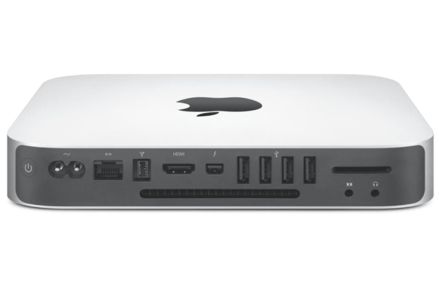 apple mac mini repair melissa texas