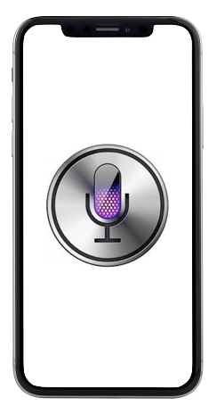 iPhone X microphone repair McKinney Texas