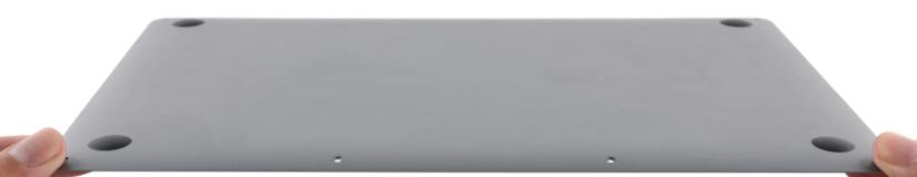apple laptop macbook bottom case replacement service near McKinney texas