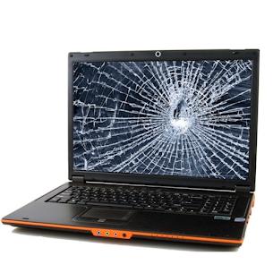 Laptop repair mckinney, crack screen, blue screen repair service near Mckinney, Allen, Plano, Frisco