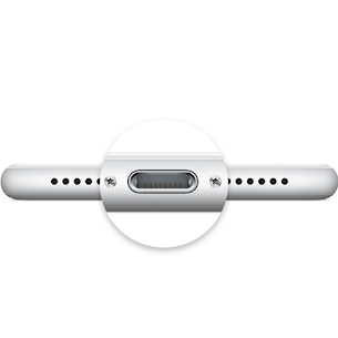 iPhone charging port repair McKinney iPhone not charging