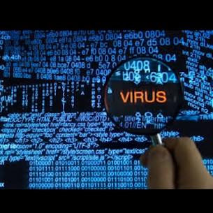 Computer desktop and laptop virus removal service near McKinney Texas