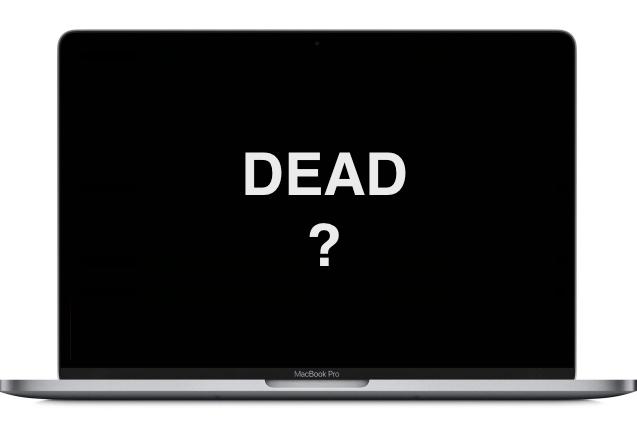 MacBook not turning on repair McKinney, allen, plano, and frisco texas. MacBook repair mckinney, mac repair, apple repair