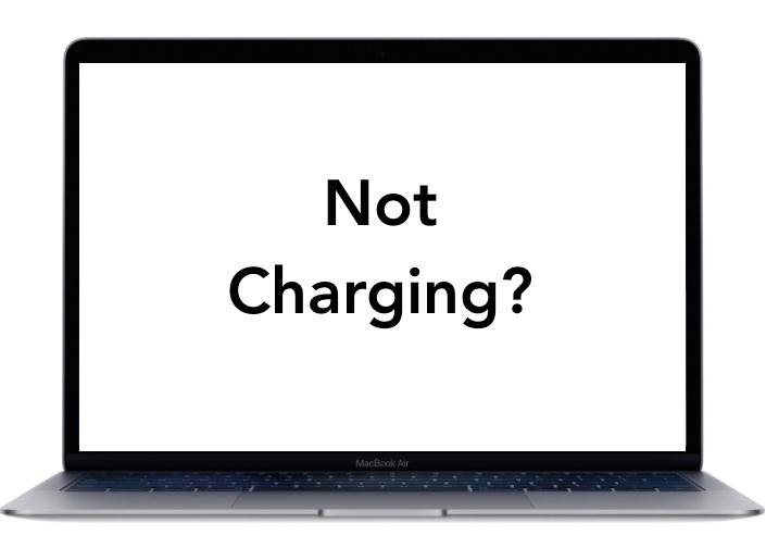 MacBook not charging repair McKinney mac not working repair McKinney Macbook repair McKinney