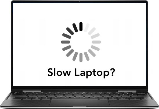 Laptop repair McKinney  Slow laptop repair laptop screen repair