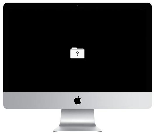 Apple desktop imac computer repair near fairview Texas