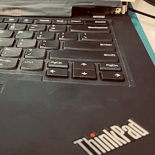 Lenovo laptop repair allen Texas laptop repair allen