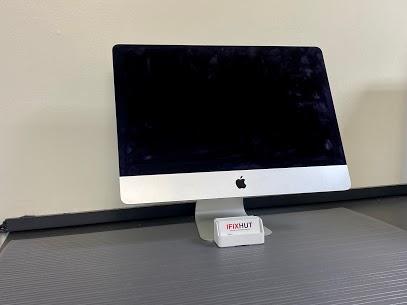 apple desktop computer repair service near mckinney. mac repair service