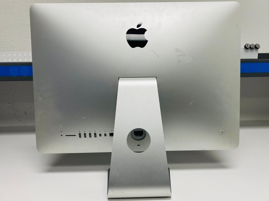 Mac hardware repair Prosper imac repair