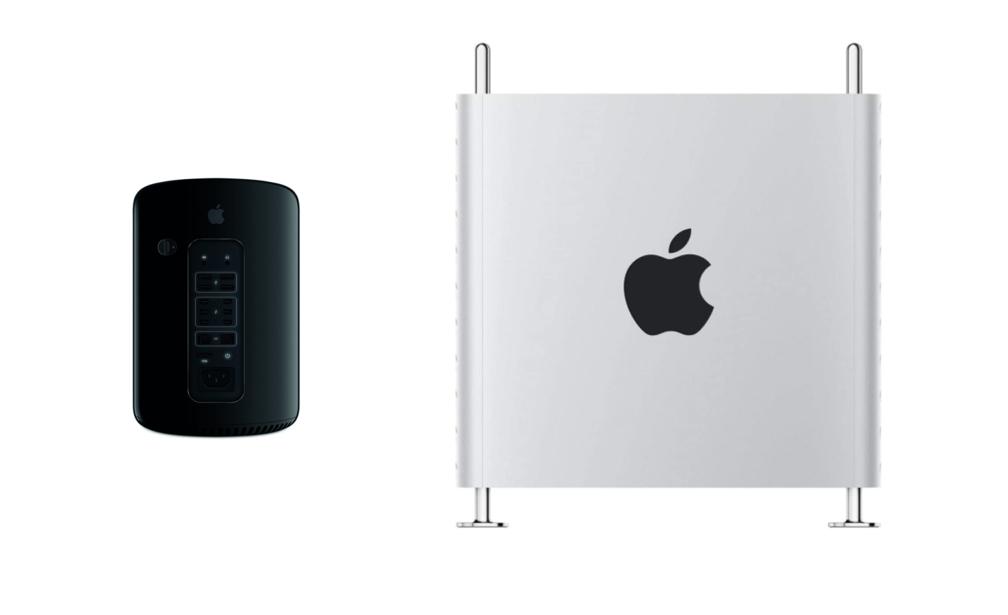 Apple desktop computer Mac pro repair fix Allen Texas