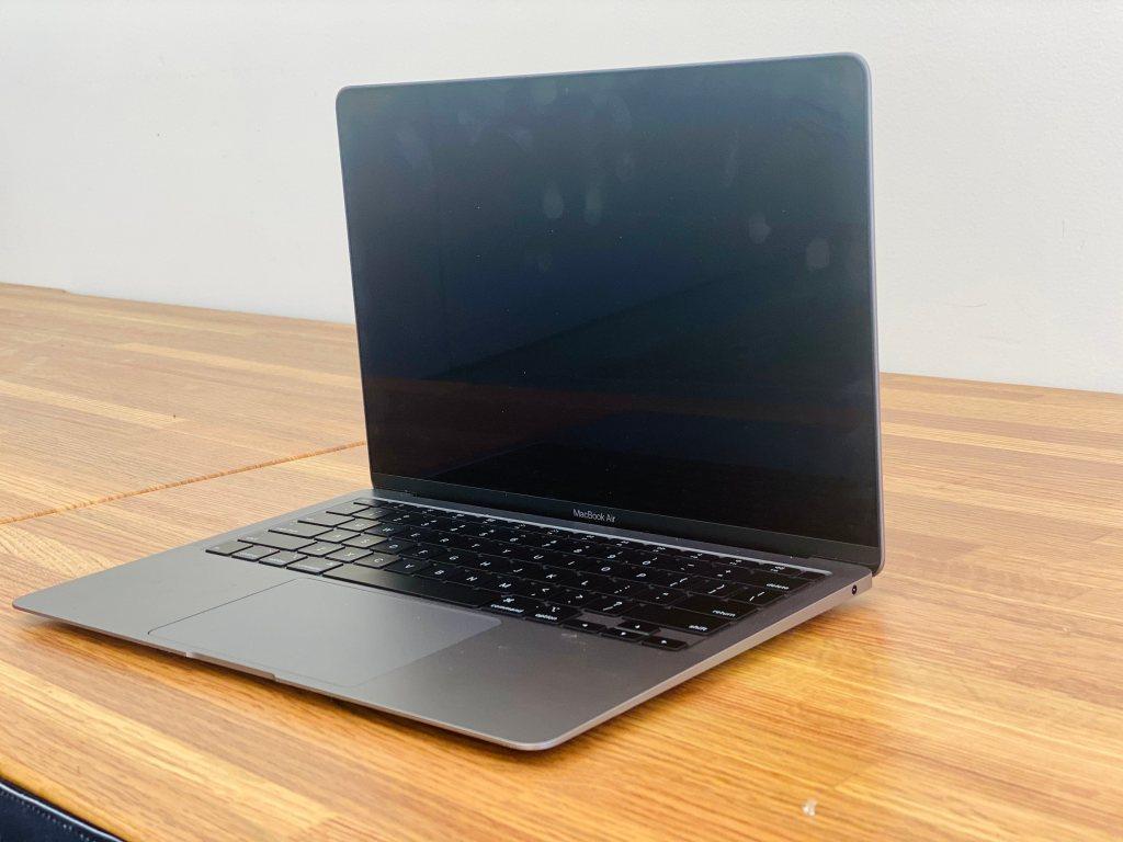 MacBook repair Sherman Texas