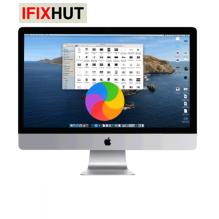 iFixhut slow iMac repair